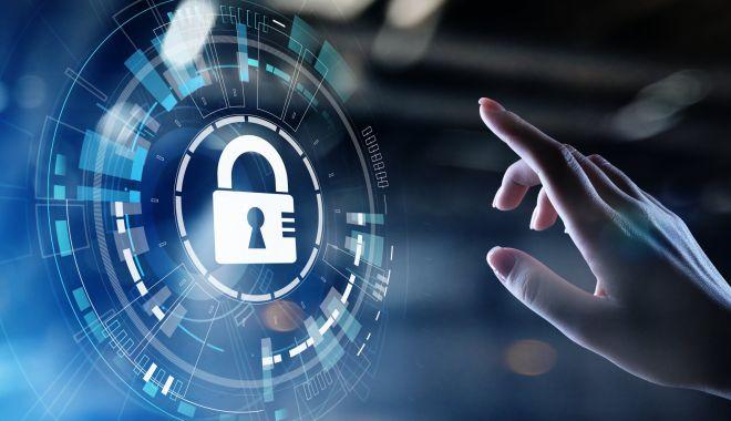 Începe etapa de operaționalizare a Centrului european CYBER din București - cybersecurityscaled-1611343495.jpg