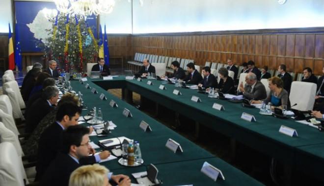 Consilierul județean PSD Prahova, Mihai Albulescu, numit secretar de stat în Ministerul Economiei - d-1357294697.jpg