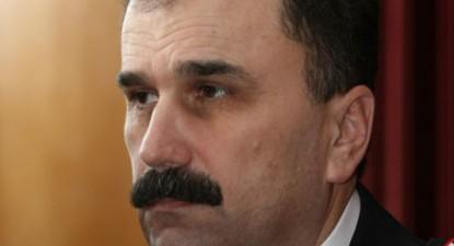 Colonel Viorel Costache, audiat de procurorii de la DNA în dosarul şpăgii de la ISU - d229abbb7795bca04ff7fbfe2a61497d.jpg