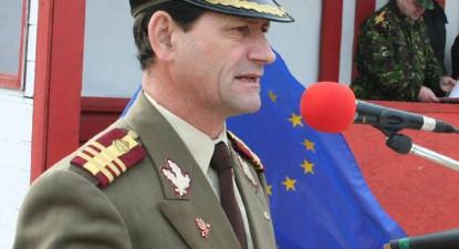 """Foto: Adjunctul ISU """"Dobrogea"""", colonel dr. Neculai Coman, şi fostul şef, general Petre Trandafir, arestaţi pe 29 de zile"""