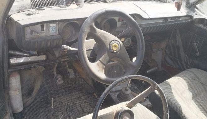GALERIE FOTO /Dacia 1300 din 1974. Ce buget ar fi necesar pentru a circula din nou pe şosele? - dacia2-1535704313.jpg