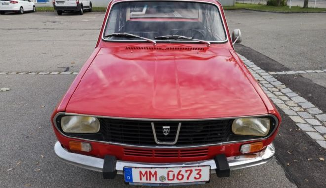 GALERIE FOTO / Dacia 1300 din 1979, la 3.500 euro. Să fie un preţ bun? - dacia2-1539778331.jpg