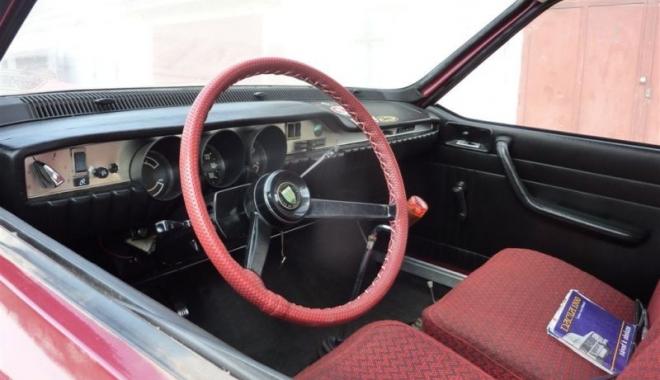GALERIE FOTO / Maşina copilăriei: Dacia 1300. Cât mai costă o piesă de colecţie - dacia3-1492506565.jpg