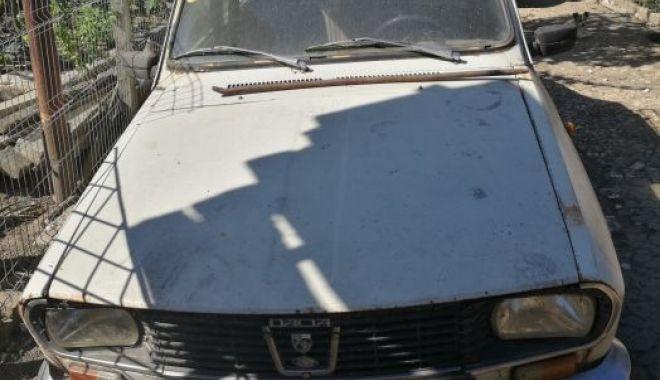 GALERIE FOTO /Dacia 1300 din 1974. Ce buget ar fi necesar pentru a circula din nou pe şosele? - dacia3-1535704328.jpg