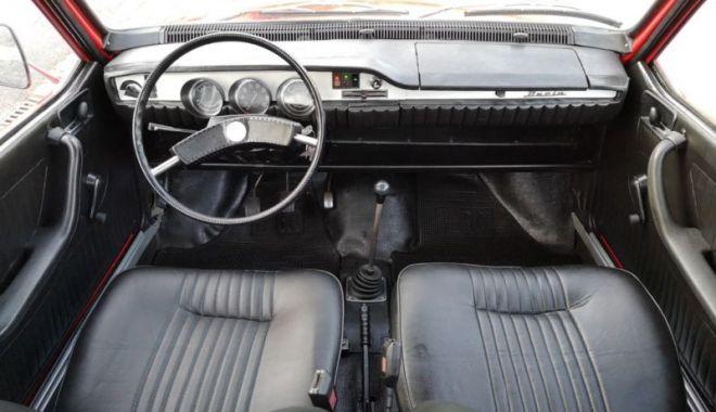 GALERIE FOTO / Dacia 1300 din 1979, la 3.500 euro. Să fie un preţ bun? - dacia3-1539778348.jpg