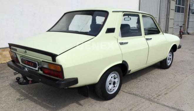GALERIE FOTO / Maşina copilăriei: Dacia 1300. Cât mai costă o piesă de colecţie - dacia5-1492506577.jpg