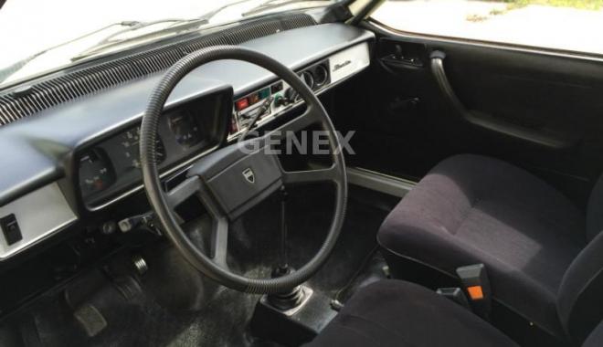 GALERIE FOTO / Maşina copilăriei: Dacia 1300. Cât mai costă o piesă de colecţie - dacia6-1492506582.jpg