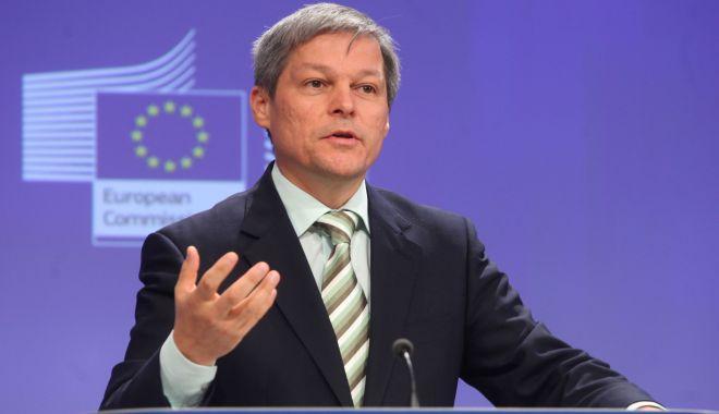 Dacian Cioloș: Alianța USR PLUS a fost validată ca a treia forță politică din România - dacianciolos-1573507043.jpg