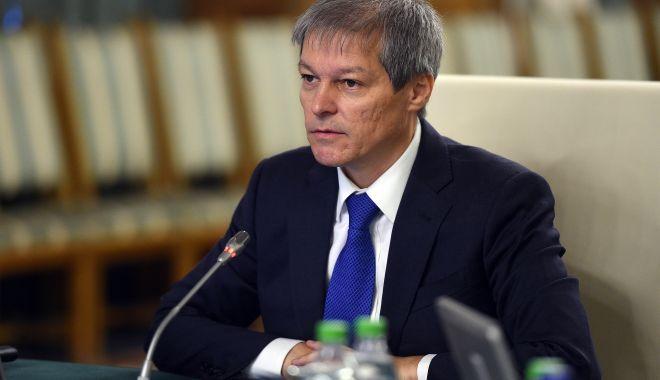 """Dacian Cioloș: """"Nu renunțăm la alegerea primarilor în două tururi"""" - dacianciolos-1627668893.jpg"""