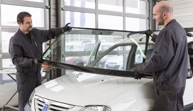 Foto: ALERTĂ! Dacia recheamă în service peste 13.000 de vehicule. Ce modele sunt vizate