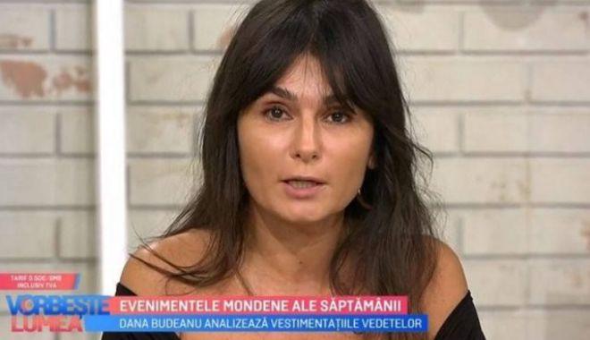"""Foto: PRO TV, decizie ȘOC în scandalul momentului: """"Colaborarea noastră a încetat"""""""