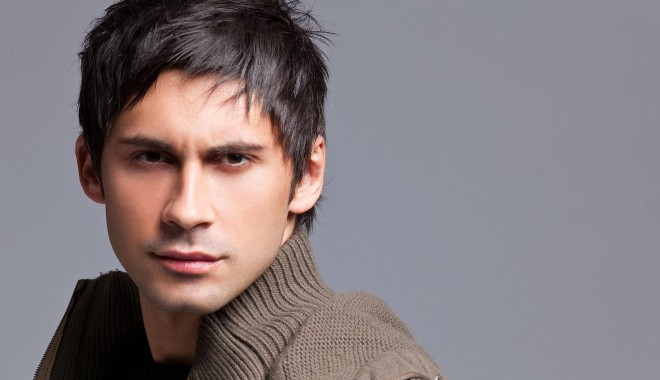 Dan Bălan, desemnat cel mai bun interpret la premiile Music Box din Rusia - danblan-1385194929.jpg