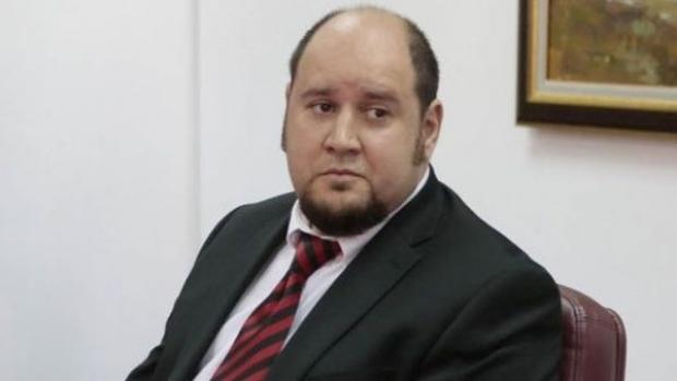 Şeful DIICOT critică modificările Codurilor penale - danielhorodniceanu-1513637214.jpg