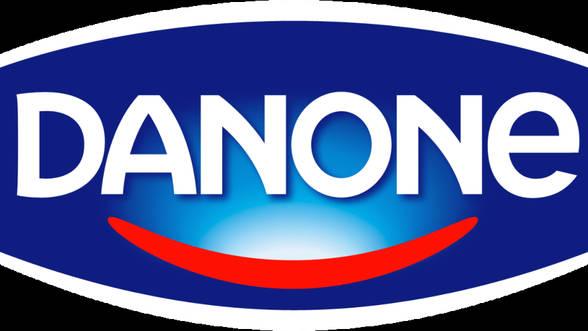 """Foto: Scandalul """"aflatoxina""""/ Produsele DANONE sunt SIGURE PENTRU CONSUM!"""