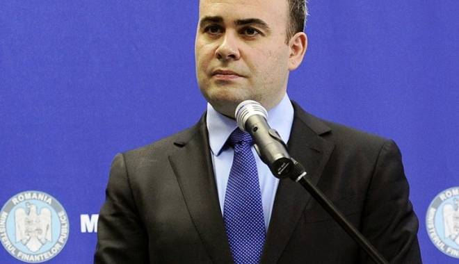 Darius Vâlcov rămâne în arest preventiv - dariusvlcov-1429869078.jpg