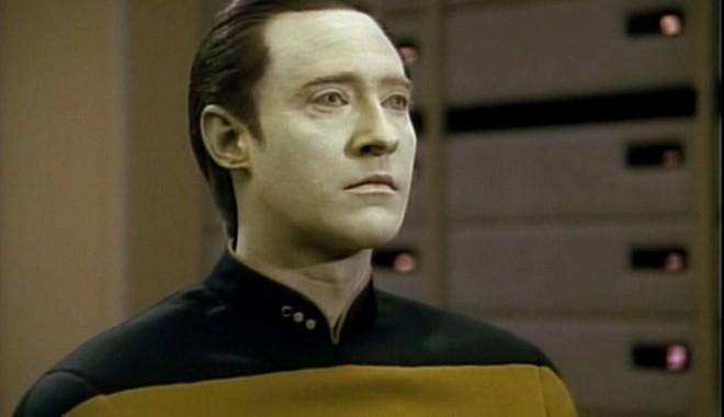 """Vezi aici cum arat� ast�zi Data din """"Star Trek"""" - data-1335198726.jpg"""