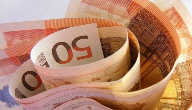 S-a diminuat datoria externă a României pe termen lung - datoriaexterna-1620329092.jpg