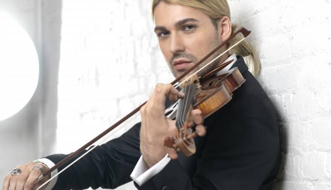 Violonistul David Garrett, în concert  la Ateneul Român - davidgarrettandreashofweber01-1442308860.jpg