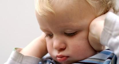 Foto: La cinci ani, copilul meu are nevoie de psiholog
