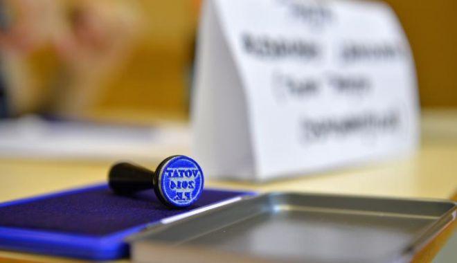 Partidele, la control! AEP verifică finanțarea candidaților la alegeri - ddd-1578400436.jpg