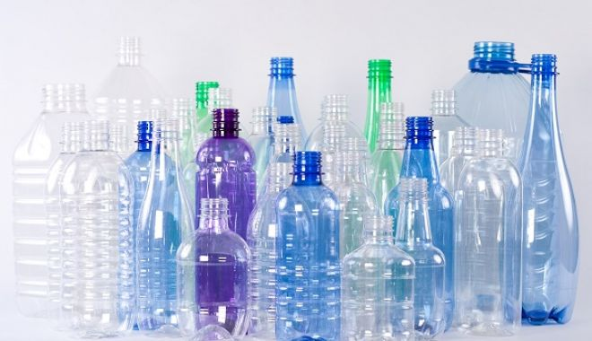 Adio, ambalaje din plastic? Comisia Europeană analizează! - ddd-1578900009.jpg