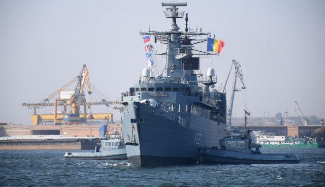 Ceremonie în Portul Constanța: România a preluat comanda! - ddd-1579182472.jpg