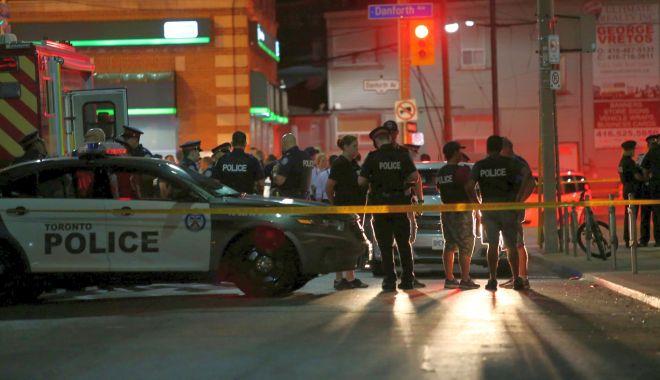 Incident în Toronto: trei tineri, împușcați mortal - ddd-1580574079.jpg