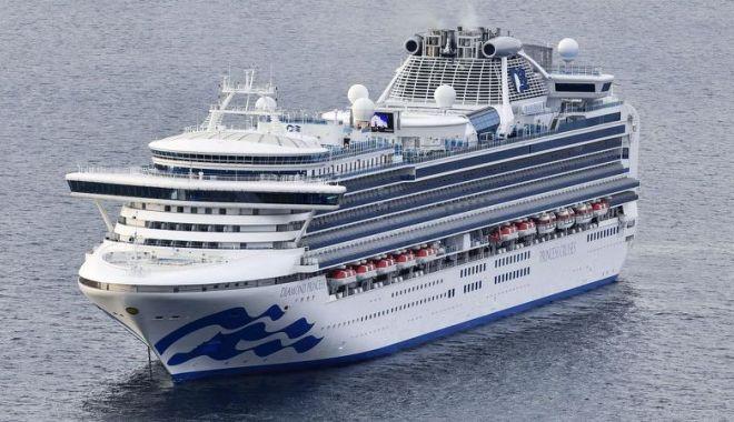 Alertă la bord! CROAZIERĂ LA CARANTINĂ pentru mii de pasageri! - ddd-1580888363.jpg