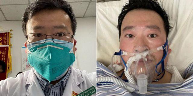 Medicul care a avertizat despre coronavirus, în stare gravă - ddd-1581019817.jpg