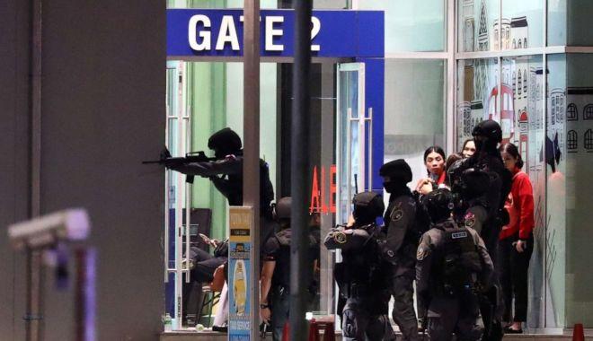 Atac armat fără precedent în Thailanda. Motivațiile criminalului, personale - ddd-1581243438.jpg