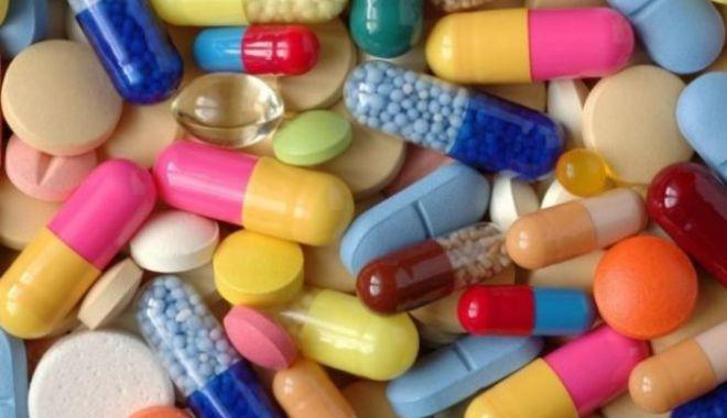 PRIMER avertizează: pericol în industria de medicamente! - ddd-1581601505.jpg