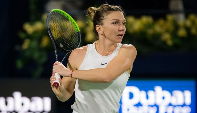 Victorie magnifică și calificare în semifinale pentru Simona Halep, la Dubai - ddd-1582229063.jpg