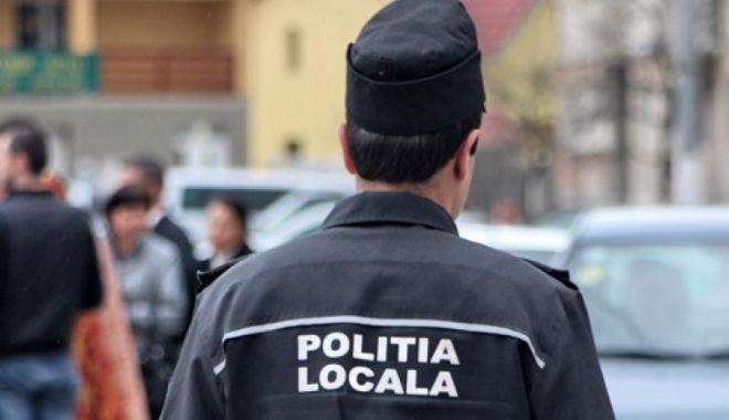 Foto: Furturile se pot preveni. Poliția arată cum!