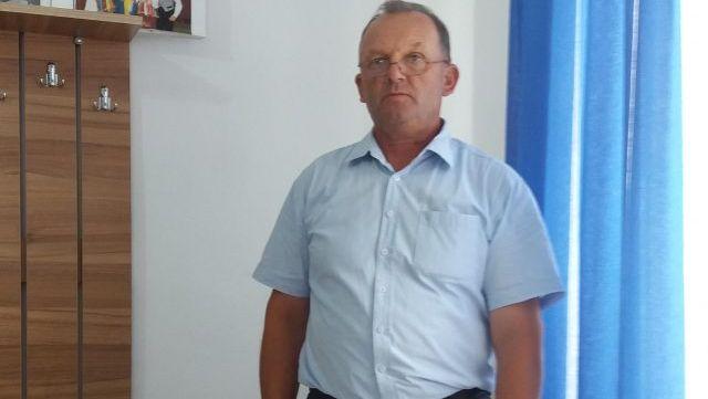 Primarul unei comune tulcene, arestat preventiv pentru luare de mită - ddd-1586023158.jpg