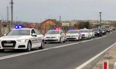 VIDEO / Acțiune a Poliției pe raza orașului Hârșova - ddd-1586024773.jpg
