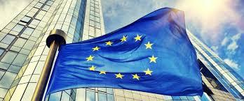 Foto: UE, undă verde pentru negocierea relațiilor comerciale cu Marea Britanie
