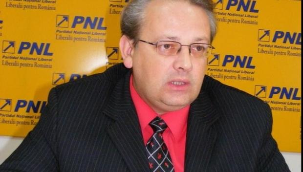 Foto: A murit fostul şef al CNADNR, trimis în judecată săptămâna trecută de DNA