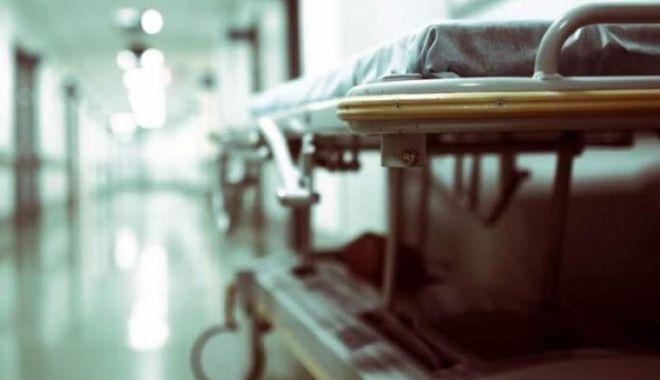 Foto: Un nou deces din cauza gripei. O femeie a fost ucisă de teribilul virus