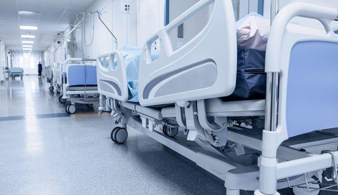 Încă două decese din cauza gripei
