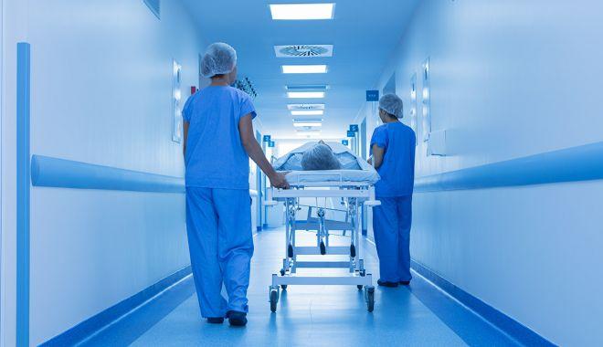 DRAMĂ LA CONSTANŢA! MĂMICĂ MOARTĂ după ce A NĂSCUT la un spital privat