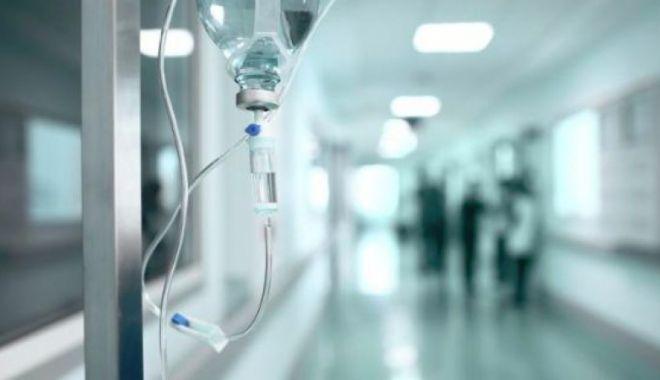 Alte trei persoane au murit din cauza gripei. Numărul deceselor a ajuns la 67