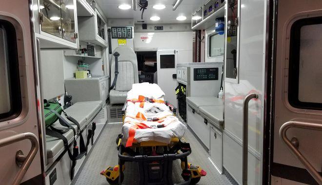 O femeie și-a ucis copilul de 9 ani care suferea de autism - deces-1590476664.jpg