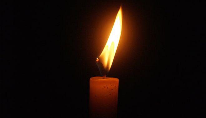 """Doliu în învăţământul constănţean. """"Drum lin către lumina veşnică, nepreţuit şi drag coleg!"""" - deces-1607007926.jpg"""