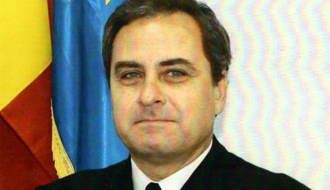Doliu la Muzeul Marinei. A murit Olimpiu Manuel Glodarenco - deces-1610534855.jpg