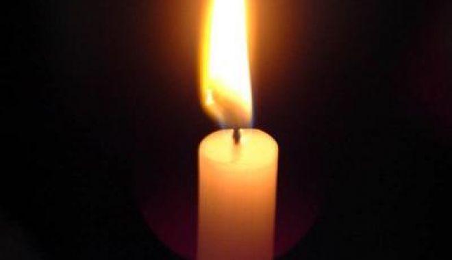 A murit scriitorul Mario Roberto Morales - deces-1631886908.jpg