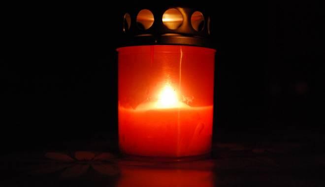 DOLIU în Baroul Constanța! A murit un reputat avocat - deces141994424614353346101436510-1567673463.jpg