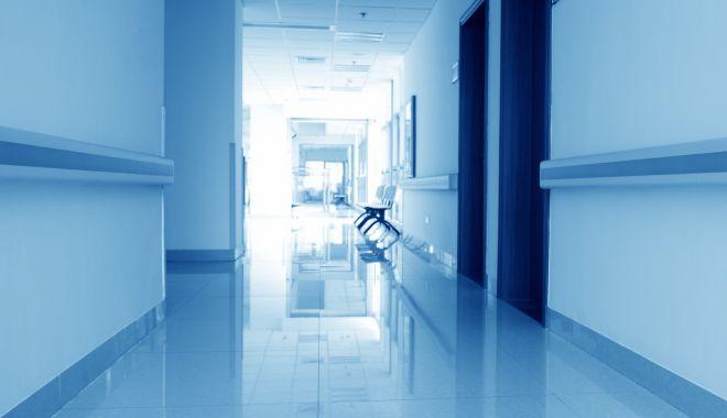 Foto: O femeie de 41 de ani a murit din cauza gripei, numărul victimelor a urcat la 69
