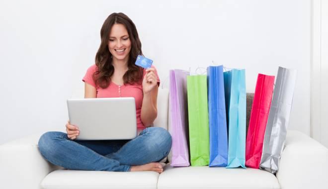 De ce s� v� feri�i atunci c�nd face�i cump�r�turi online, de Black Friday - decesavaferiti-1416237990.jpg