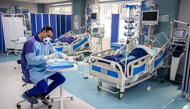 Peste 500.000 de oameni au murit din cauza coronavirusului, la nivel global - decese-1593414340.jpg