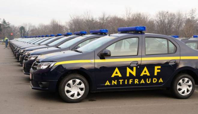 Foto: De ce vrea ANAF date  despre conturile din străinătate ale românilor